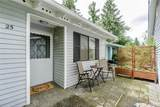 8405 55th Ave - Photo 3