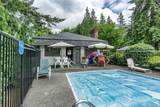 8405 55th Ave - Photo 38