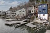 4265 Lake Sammamish Shore Lane - Photo 3