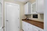 15514 40th Dr - Photo 14