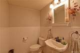 13824 30th Avenue - Photo 8