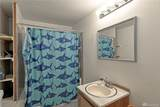 13824 30th Avenue - Photo 14
