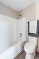 1323 196th St - Photo 20