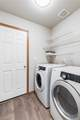 1323 196th St - Photo 25