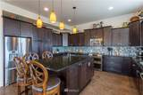 4255 Knowles Road - Photo 11