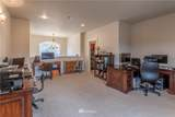 4255 Knowles Road - Photo 13
