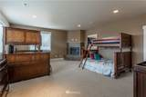 4255 Knowles Road - Photo 14
