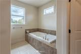4255 Knowles Road - Photo 16
