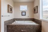 4255 Knowles Road - Photo 20
