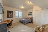 4255 Knowles Road - Photo 23