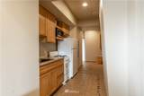4255 Knowles Road - Photo 24
