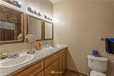 4255 Knowles Road - Photo 25