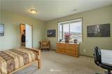 4255 Knowles Road - Photo 26