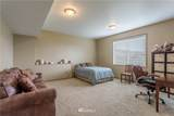 4255 Knowles Road - Photo 27