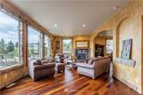 4255 Knowles Road - Photo 4