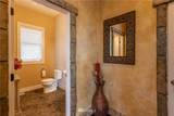 4255 Knowles Road - Photo 7