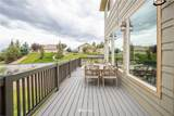 4255 Knowles Road - Photo 8