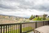 4255 Knowles Road - Photo 9