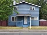 3556 Tyler Street - Photo 1