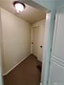 3556 Tyler Street - Photo 12