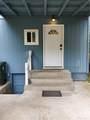 3556 Tyler Street - Photo 15