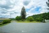 14516 Mccutcheon Road - Photo 14