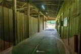 14516 Mccutcheon Road - Photo 18