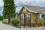 14516 Mccutcheon Road - Photo 24