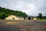 14516 Mccutcheon Road - Photo 7