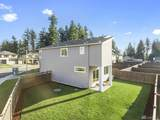 36102 56th Avenue - Photo 22