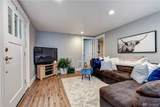21805 55th Ave - Photo 8