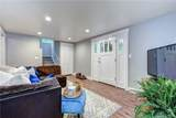 21805 55th Ave - Photo 9