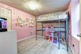21805 55th Ave - Photo 13