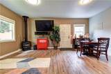 21805 55th Ave - Photo 26