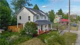 1315 17th St - Photo 4