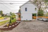 1315 17th St - Photo 6