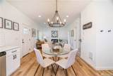 1315 17th St - Photo 18