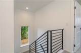 1315 17th St - Photo 19