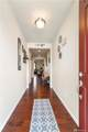 8011 162nd St Ct - Photo 3