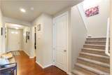 8011 162nd St Ct - Photo 4