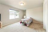 8011 162nd St Ct - Photo 23
