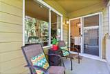 19625 1st Ave - Photo 31