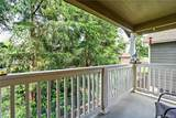 19625 1st Ave - Photo 32