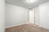 7327 5th Ave - Photo 16