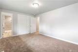 7327 5th Ave - Photo 22
