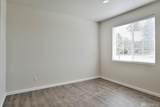 12085 319th Avenue - Photo 4