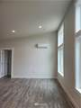 211 Point Brown Avenue - Photo 16
