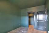 211 Point Brown Avenue - Photo 33