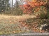 9280 White Horse Drive - Photo 1