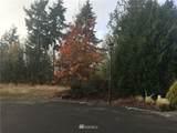9280 White Horse Drive - Photo 2